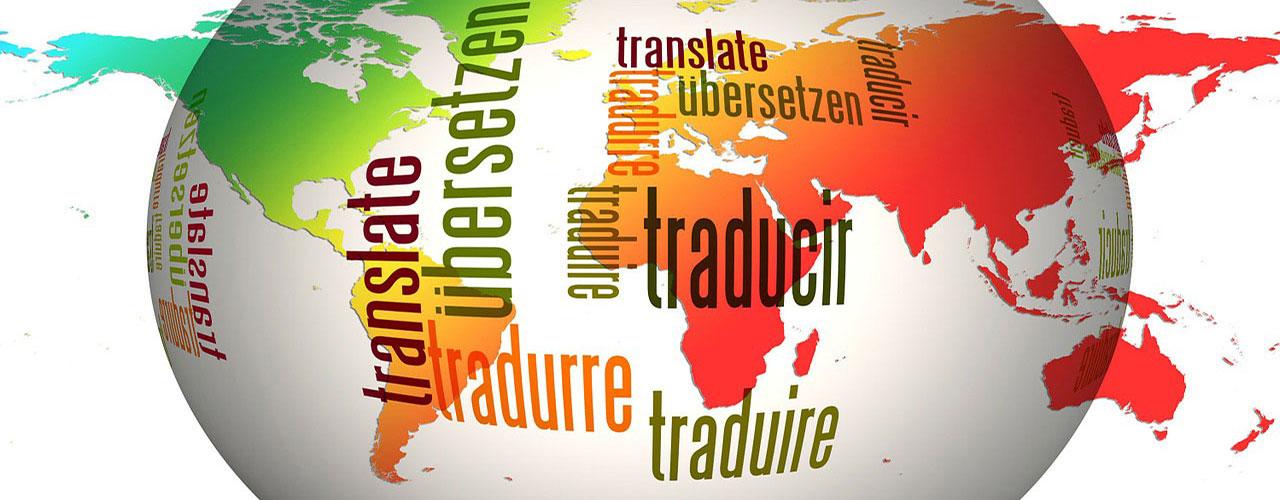Langues parlées au Cameroun