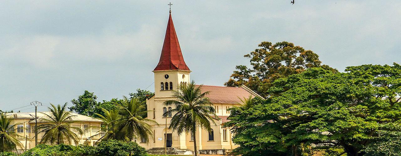 Tourisme-Religieux-au-Cameroun