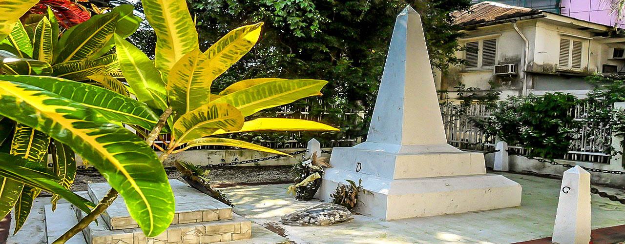 Monument_funeraire_des_rois_Bell