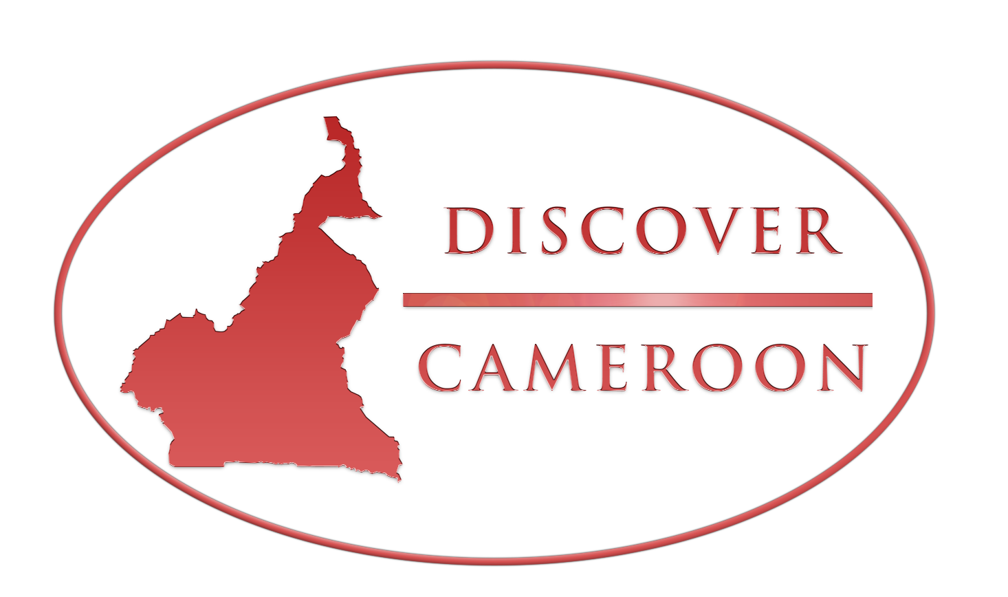 Discover Cameroon