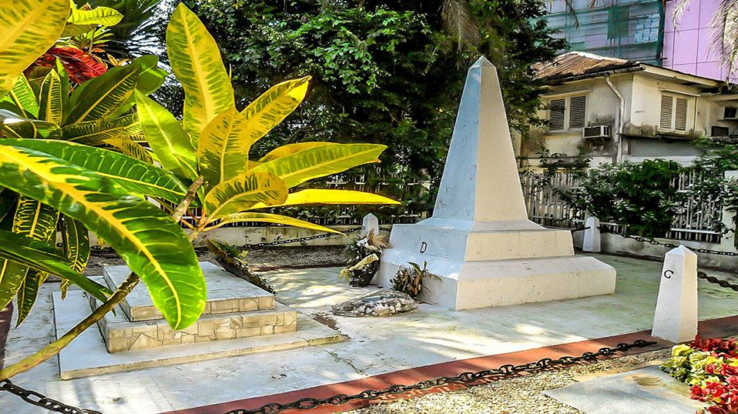 Monument_funéraire_des_rois_Bell