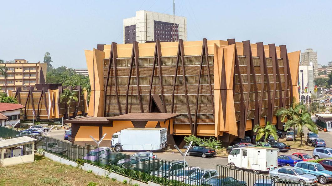 Permier ministère au Cameroun